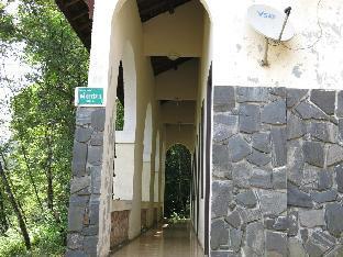 Do Quyen 1 Villa - Bach Ma National Park