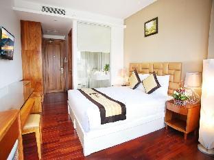 Cosmopolitan Hotel Saigon2