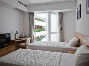Golden Holiday Hotel Nha Trang2