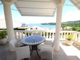 expedia Paradise White House Villa-Ocho Rios