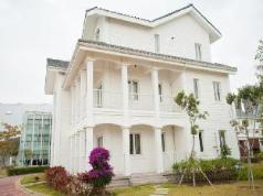 Xiamen Binhai Villa, Xiamen