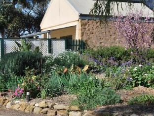 Brayfield Cottage PayPal Hotel Murray Bridge