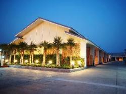 Roses Huahin Hotel Hua Hin