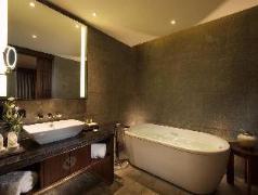 DoubleTree Resort by Hilton Hainan - Qixianling Hot Spring, Sanya