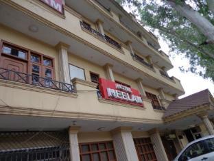 Neelam Hotel - Baddi
