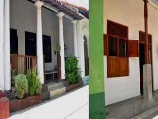 /galle-fort-lion-dutch-house/hotel/galle-lk.html?asq=jGXBHFvRg5Z51Emf%2fbXG4w%3d%3d