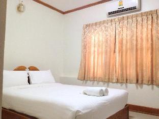 Best PayPal Hotel in ➦ Sekong: Hongkham Hotel