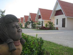 グッドビュー ブティック リゾート Goodview Boutique Resort