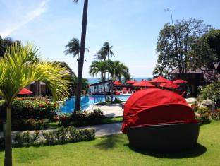 Royal Beach Boutique Resort and Spa