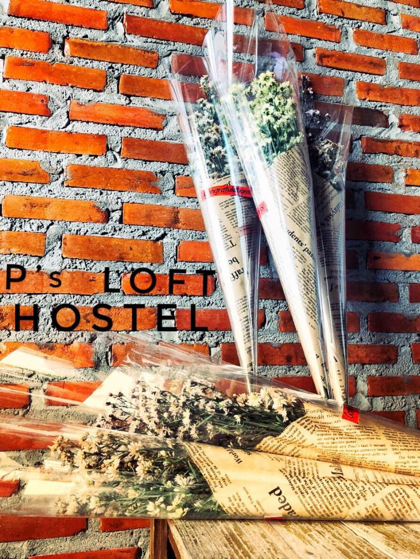 P's Loft Hostel