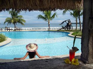 Cabugao Beach Resort
