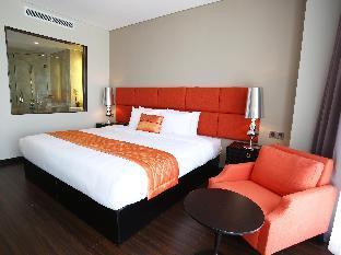 Sanouva Danang Hotel2