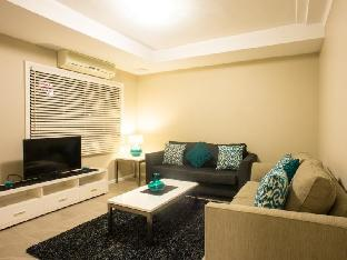 Amaaze Airport Apartments PayPal Hotel Sydney