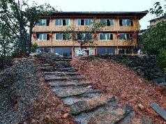 Longji Terrace Inn, Guilin