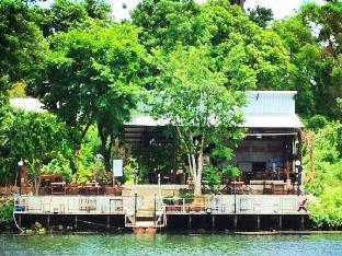 Villa By De River PayPal Hotel Kanchanaburi