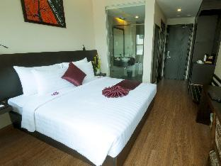 Sonnet Saigon Hotel3