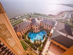 Chateau Star River Qingdao, Qingdao