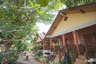 Laemsing Pachaba  Resort discount