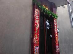 , Linfen