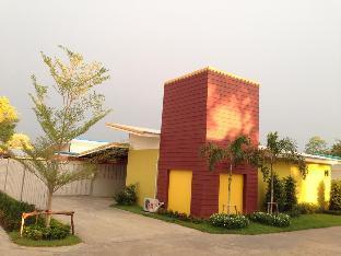 ファンシー リゾート Fancy Resort