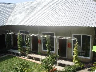 ザン プラ ナーデ ゲストハウス Zan Pla Nade Guesthouse