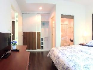 Baan Sanpluem Hua Hin By The Sea guestroom junior suite