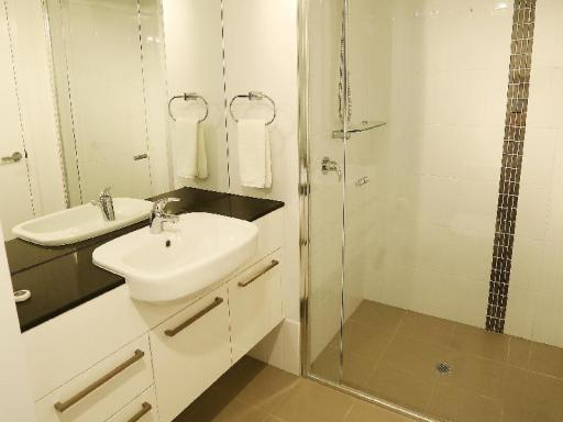 Q Resorts Paddington PayPal Hotel Townsville