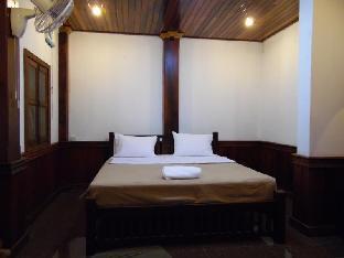Namsok 2 Guesthouse
