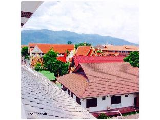 booking Chiang Mai The An Teak Chiang Mai Hotel hotel