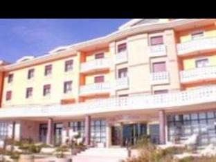 Coupons Hotel Valle Rossa