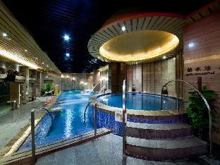 Palm Spring Hotel