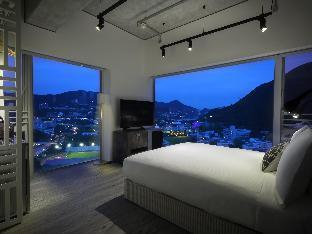 Ovolo Southside PayPal Hotel Hong Kong