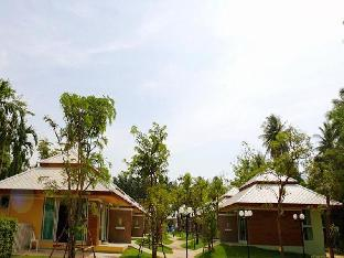 Amphawa (Samut Songkhram) Samut Songkhram