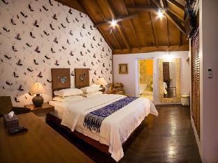 Tegal Panggung Guest House