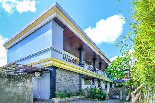 Jl. Mataram No.20, Kuta, Bali
