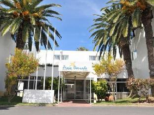 Get Promos Hotel Praia Dourada