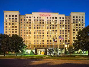 Sheraton Suites Houston Near The Galleria PayPal Hotel Houston (TX)