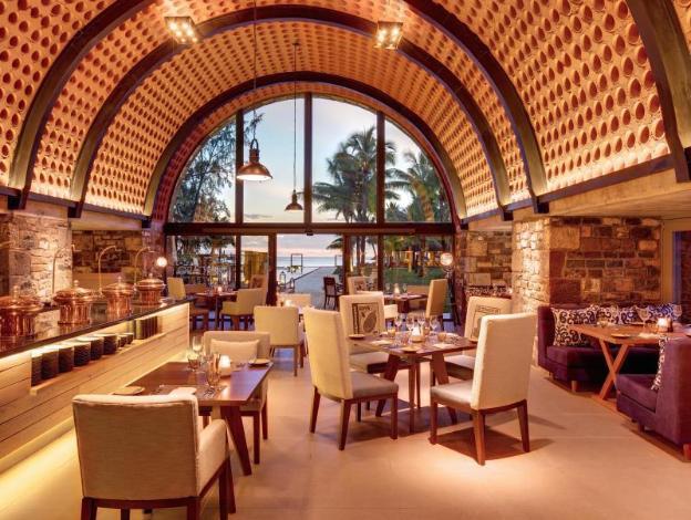 Outrigger Mauritius Beach Resort - Image2