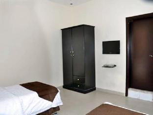 Tanawol Suites