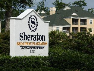 ➦  Starwood Hotels & Resorts Worldwide    (South Carolina) customer rating