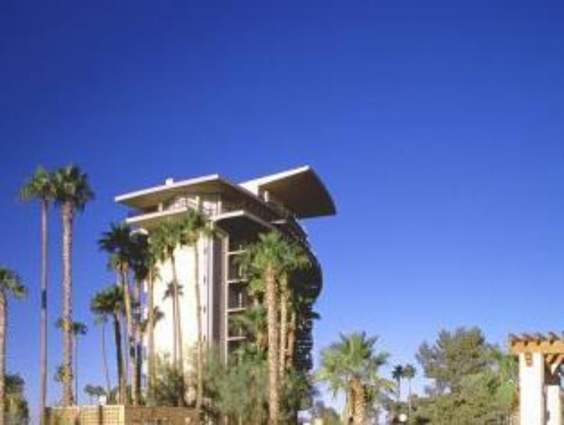 Casa Grande (AZ) United States  city pictures gallery : Grande And Golf Resort Phoenix/Casa Grande AZ , United States ...