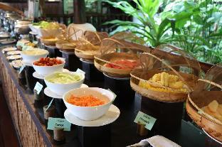 booking Koh Chang AANA Resort & Spa hotel