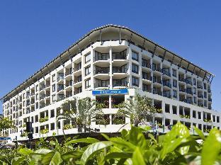 Mantra Esplanade Hotel
