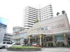 Imperial Traders Hotel, Guangzhou