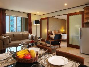 ホテル キンバリー1