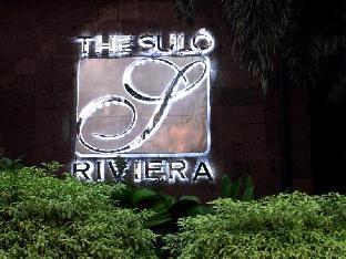 スロ リヴィエラ ホテル3