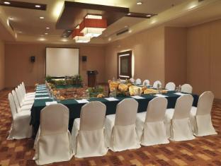 Cititel Mid Valley Hotel Kuala Lumpur - Function Room