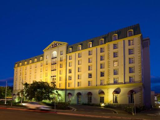 book Launceston hotels in  without creditcard