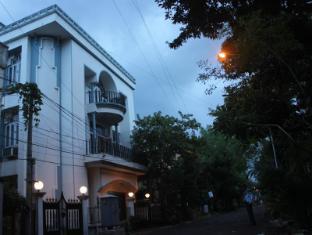 Nips Corporate Guest House - Kolkata