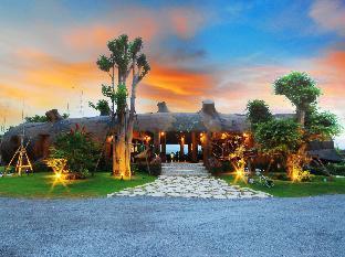 ティンバーランド アンド フルーツ リゾート Timberland and Fruit Resort